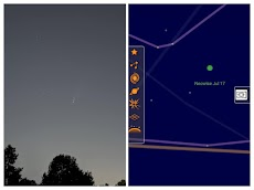 Sky Mapのおすすめ画像1