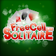 Freecell Solitaire para PC Windows
