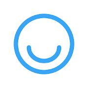 dotloop  Icon