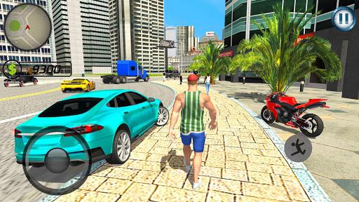 Go To Town 4 2.6 screenshots 1