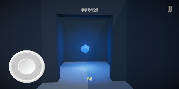 The Maze APK for Android 3