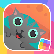 The Big Journey: Cute Cat Adventure. Purrfect!