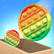 Sort'n Fill - Androidアプリ