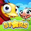 Best Fiends Stars MOD APK 2.9.1 (Unlimited Money)