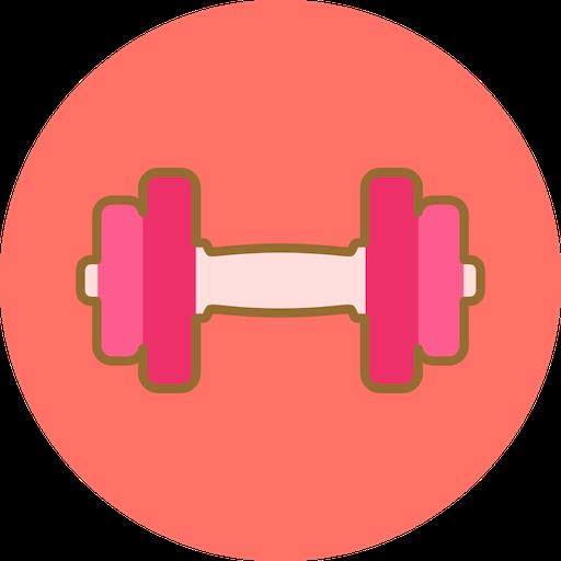 Fitness Femenino
