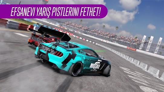 Carx Drift Racing 2 Apk Hile – Carx Drift Racing 2 Apk Son Sürüm Yeni 2021* 3