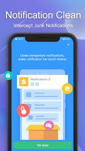 Fancy Cleaner Mod Apk 2021 – Antivirus, Booster (Premium Features Unlocked) 5
