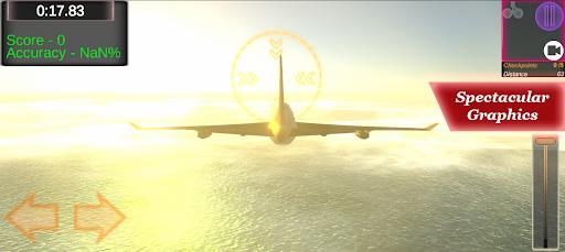 RealFlight Simulator 2021 3.0 screenshots 9