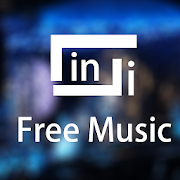 Unlimited free music - music player for new songs