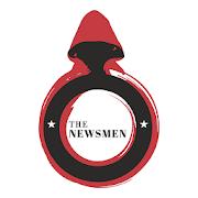 The Newsmen - India's #1 Short & Latest News App