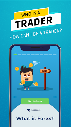 Foto do How to Invest: Forex Trading Course for Beginners