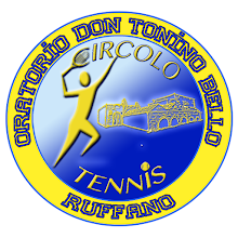 Circolo Tennis Ruffano icon