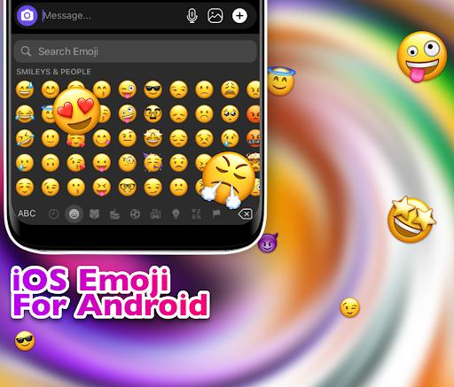 Emoji Ultimate screenshots 1