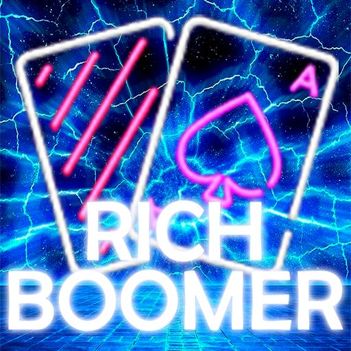 Rich Boomer