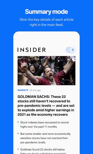 Foto do Insider - Business News and More