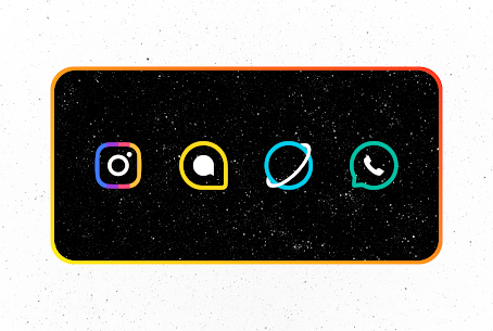 MATION – Icon Pack (SALE!!!) 1.8 Apk 5