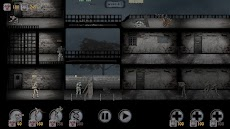 Fortress TD2 Era Monstersのおすすめ画像3