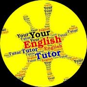 Your English Tutor