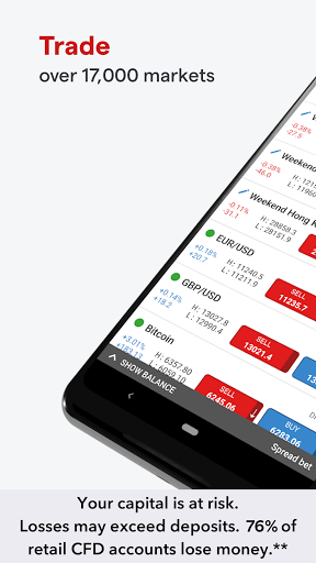 capturi de ecran ale plăților din opțiuni binare