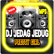 DJ Jedag Jedug Pretty Girl Super Bass APK