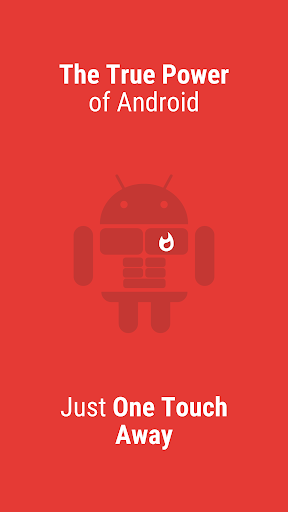 Game Booster | Launcher - Faster & Smoother Games android2mod screenshots 5
