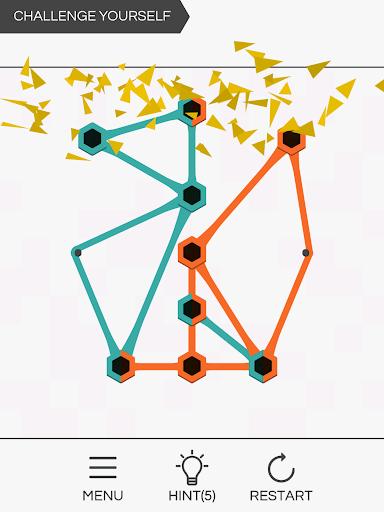 Hexio 3.3.1 screenshots 16