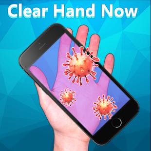 Image For Protect Hand- Protect Health Versi 1.2.4 9