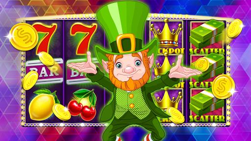 Slot Bonanza - Free casino slot machine game 777  Screenshots 8