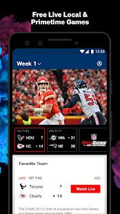 NFL 56.0.0 Screenshots 3
