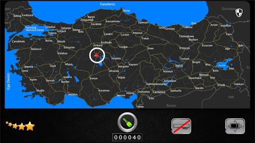 Code Triche Cargo Simulator 2019: Türkiye (Astuce) APK MOD screenshots 4