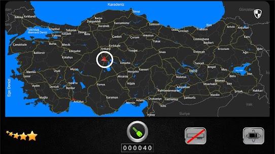 Cargo Simulator 2019: Turkey 4