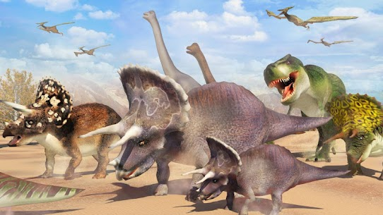 Dinosaur Hunter  Carnivores For Pc (Download For Windows 7/8/10 & Mac Os) Free! 2