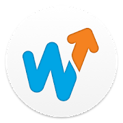 Wakanow: Flights, Hotels & Tours