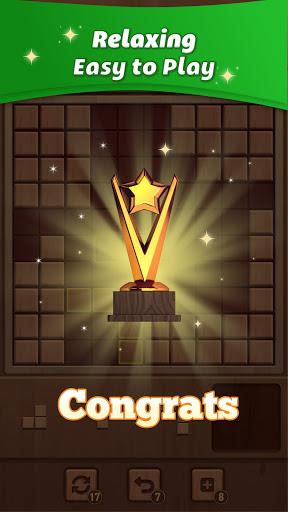 Block Sudoku 1.4 screenshots 3