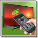 TV Remote for LG  (Smart TV リモートコントロール) - Androidアプリ