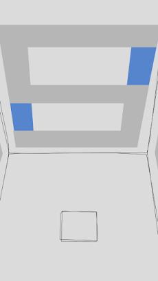 脱出ゲーム/よっつのドアイージー Escape Game/4 Doors Easyのおすすめ画像3