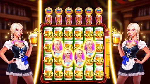 Slotrillionu2122 - Real Casino Slots with Big Rewards  screenshots 3