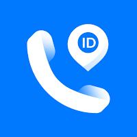 True ID Caller - Phone Number & Location Tracker