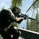Offline Sniper Games - Androidアプリ