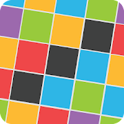 Color Virus - Addictive Puzzle