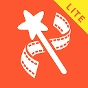 VideoShowLite: Video Editor of Photos with Music