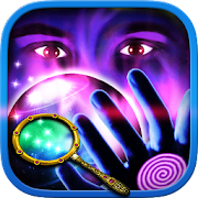 Mystic Diary 3 - Hidden Object and Castle Escape