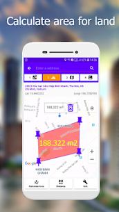 Maps Distance Calculator – Distance Between Cities 3