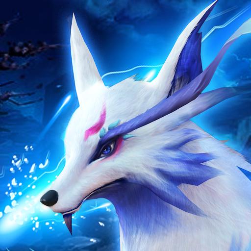 Idle Immortal: Train Asia Myth Beast