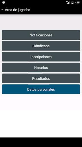 audi movistar+ tour screenshot 1