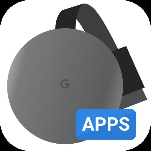 Las Mejores Aplicaciones para Chromecast 2 Gratis