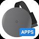 Apps for Chromecast - Your Chromecast Guide per PC Windows
