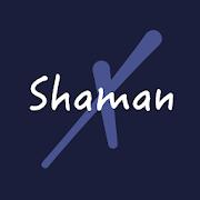 ShamanX Coaching
