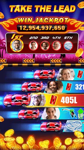 Cash Bash Casino - Free Slots Games  screenshots 4