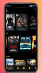 Hollywood Movies Hindi Dubbed Free Movies Series 4